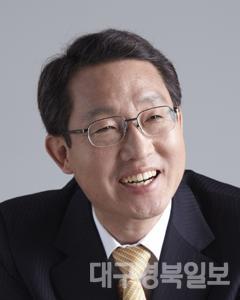 김상훈 국회의원_프로필 사진.jpg