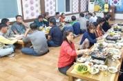 성주군사진(새마을지도자임시총회-월항면).jpg